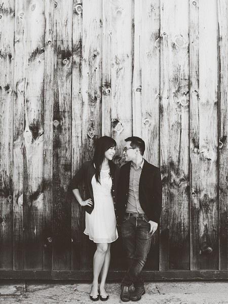 96_DPI_Eventsource_LisaMark_KatherineJustin_ChudleighsAppleFarm_Engagement-13