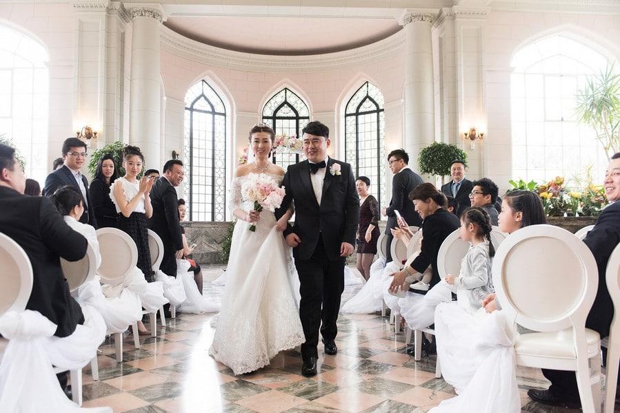 Wedding at Shangri-La Hotel, Toronto, Toronto, Ontario, 5ive15ifteen Photo Company, 12