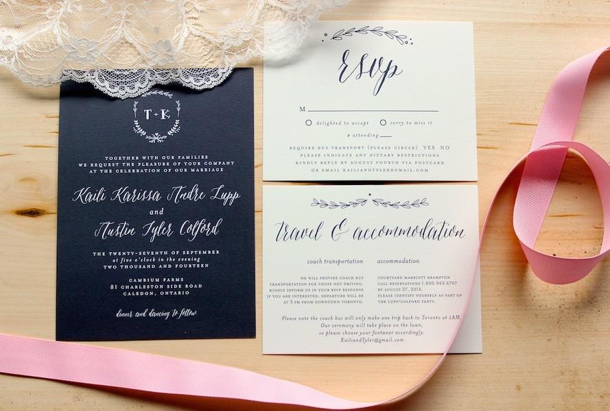 Kaili and Tyler - Real Wedding -001 (2)
