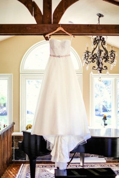Kaili and Tyler - Real Wedding -003 (2)
