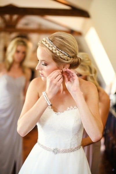 Kaili and Tyler - Real Wedding -003 (3)