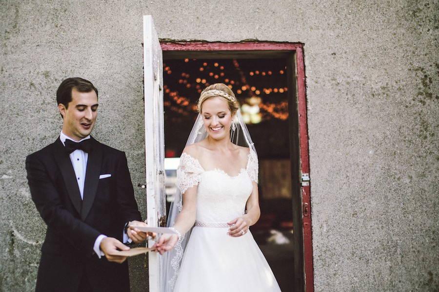 Kaili and Tyler - Real Wedding -015