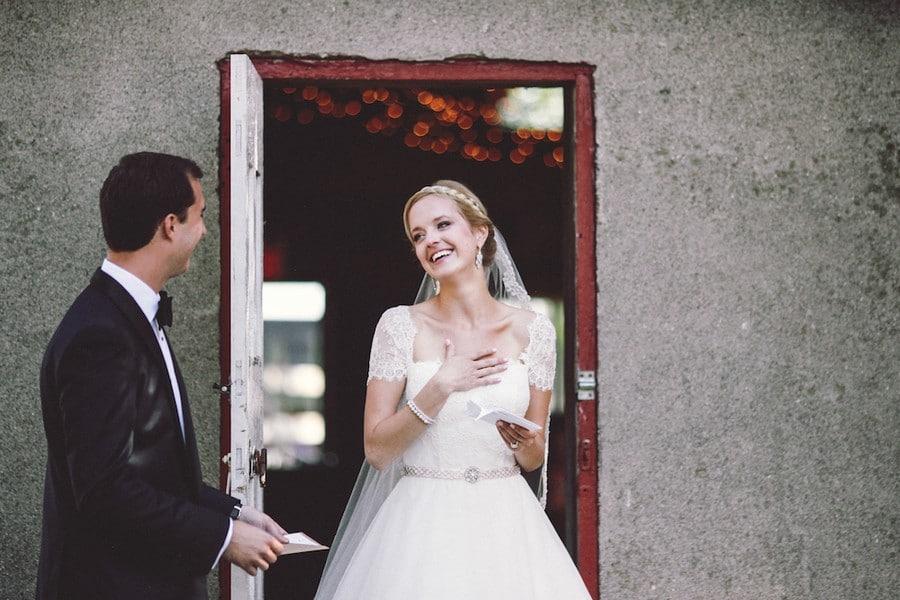 Kaili and Tyler - Real Wedding -016