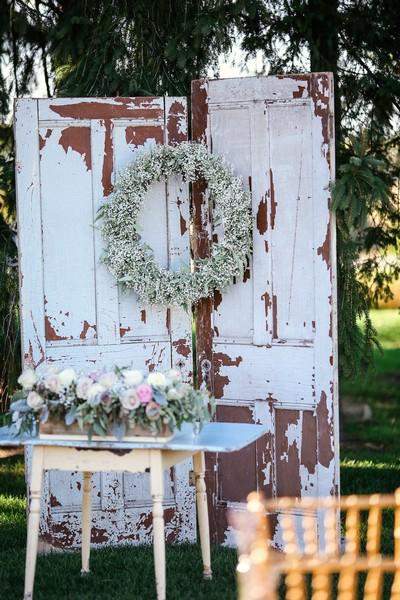 Kaili and Tyler - Real Wedding -023