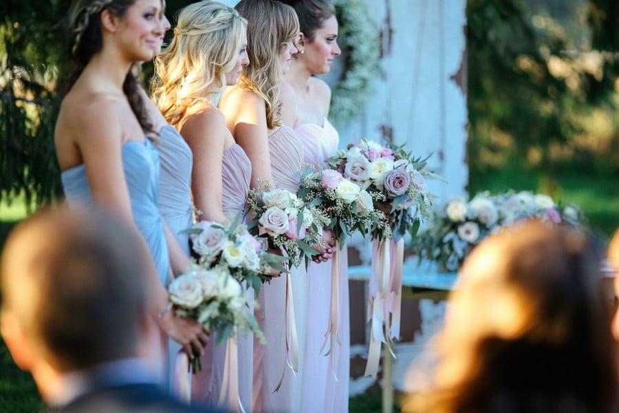 Kaili and Tyler - Real Wedding -025