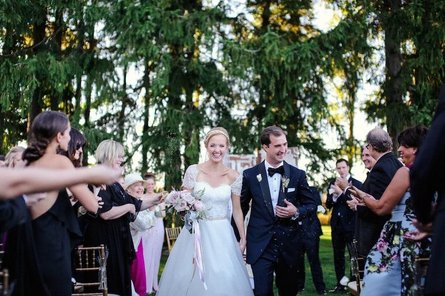 Kaili and Tyler - Real Wedding -027