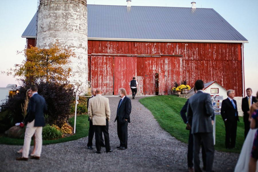 Kaili and Tyler - Real Wedding -031 (3)