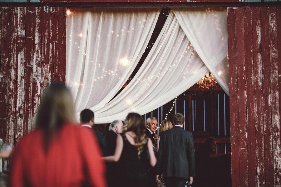 Kaili and Tyler - Real Wedding -031