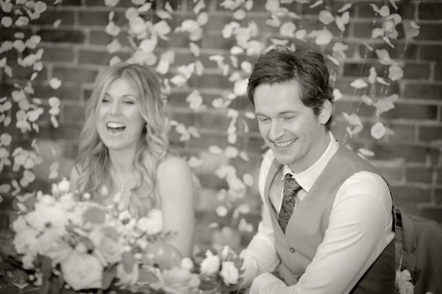 Kate&Daniel-027