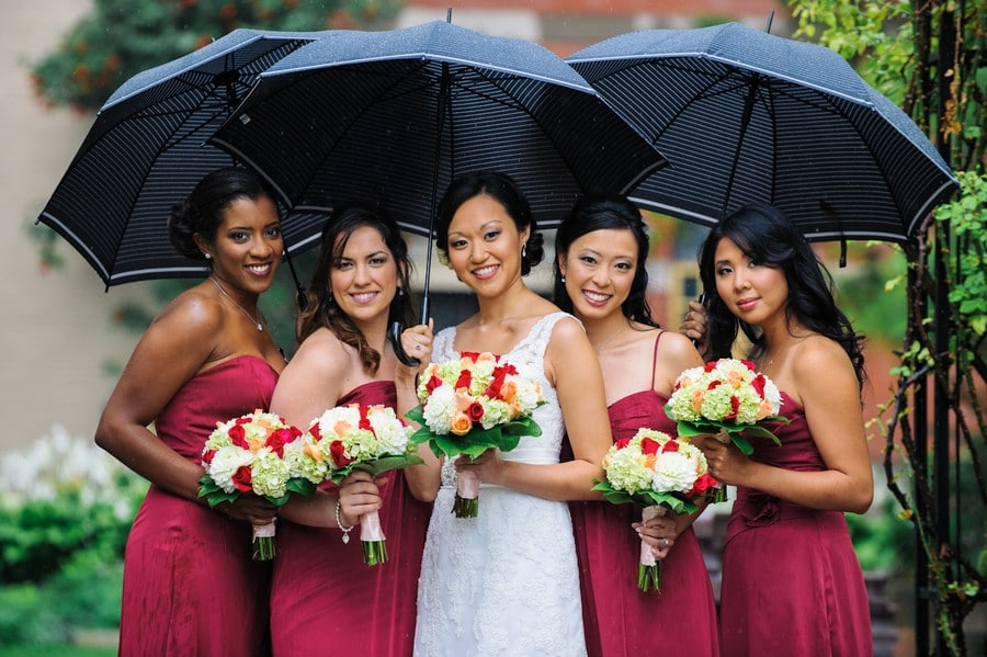 LisaMark_MelissaIvan-GraydonHall-Wedding-002