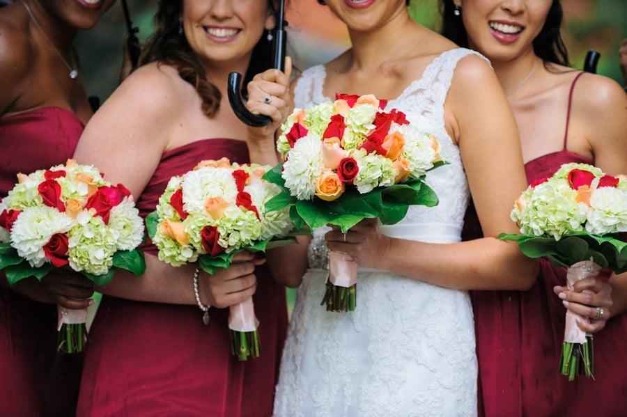 LisaMark_MelissaIvan-GraydonHall-Wedding-003