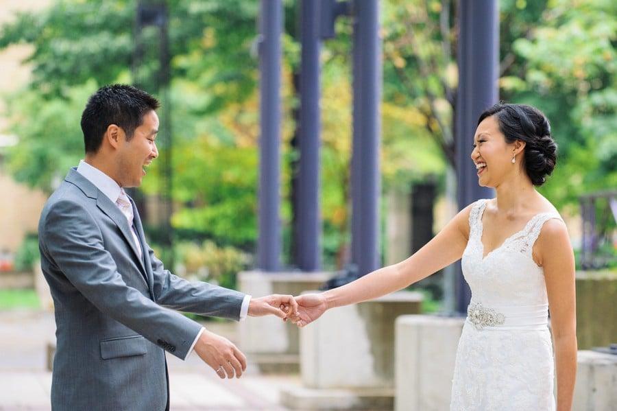 LisaMark_MelissaIvan-GraydonHall-Wedding-004
