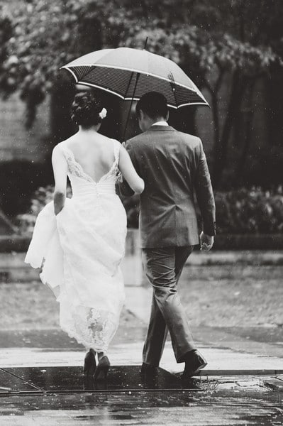 LisaMark_MelissaIvan-GraydonHall-Wedding-006