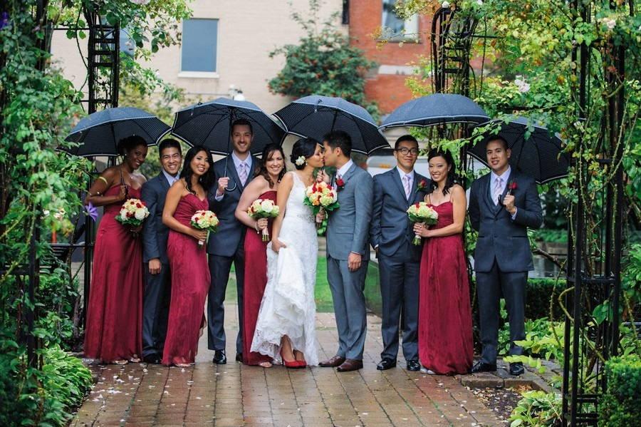 LisaMark_MelissaIvan-GraydonHall-Wedding-008