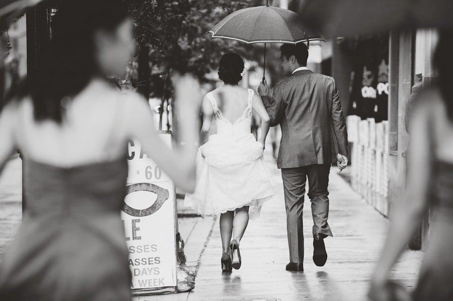 LisaMark_MelissaIvan-GraydonHall-Wedding-009