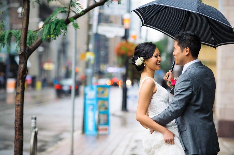 LisaMark_MelissaIvan-GraydonHall-Wedding-010