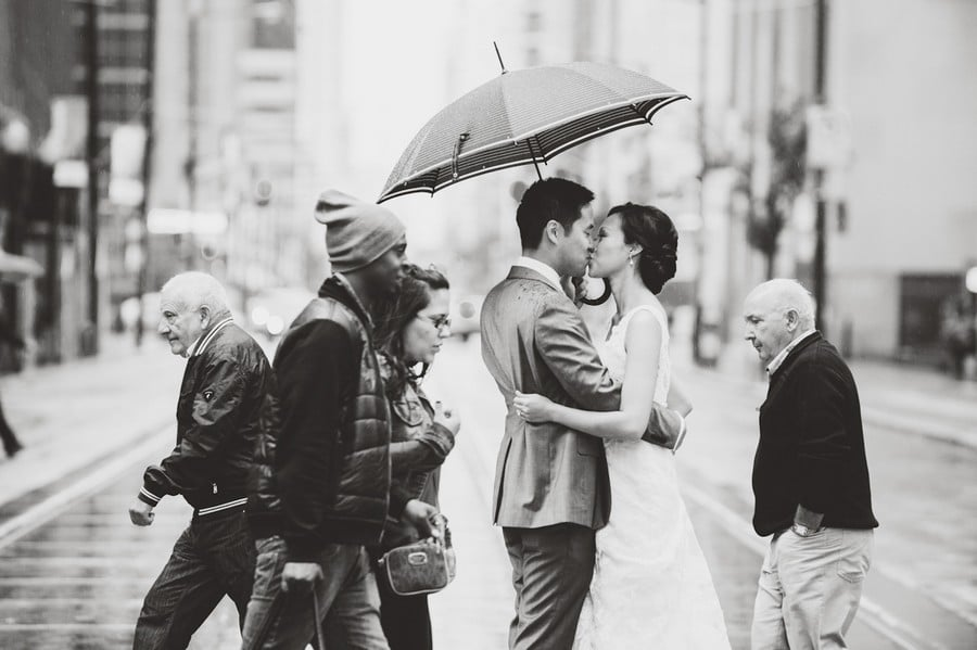LisaMark_MelissaIvan-GraydonHall-Wedding-012