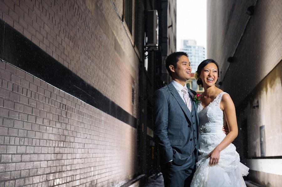 LisaMark_MelissaIvan-GraydonHall-Wedding-013