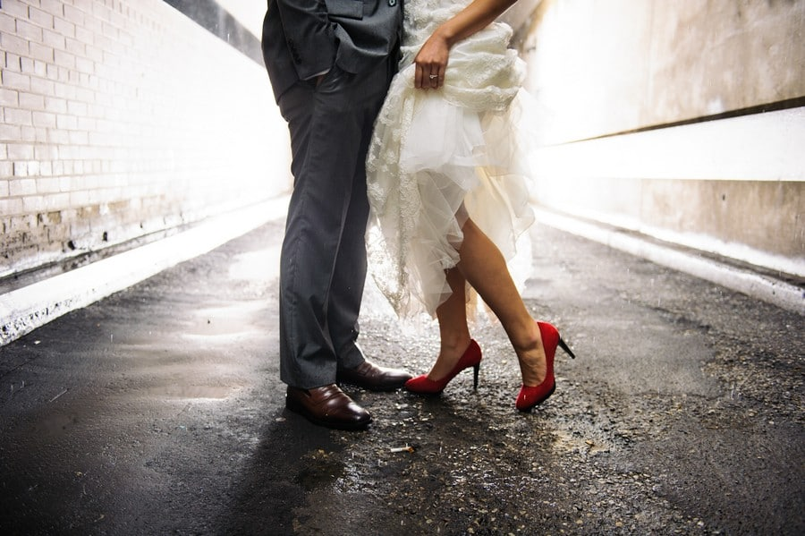 LisaMark_MelissaIvan-GraydonHall-Wedding-014