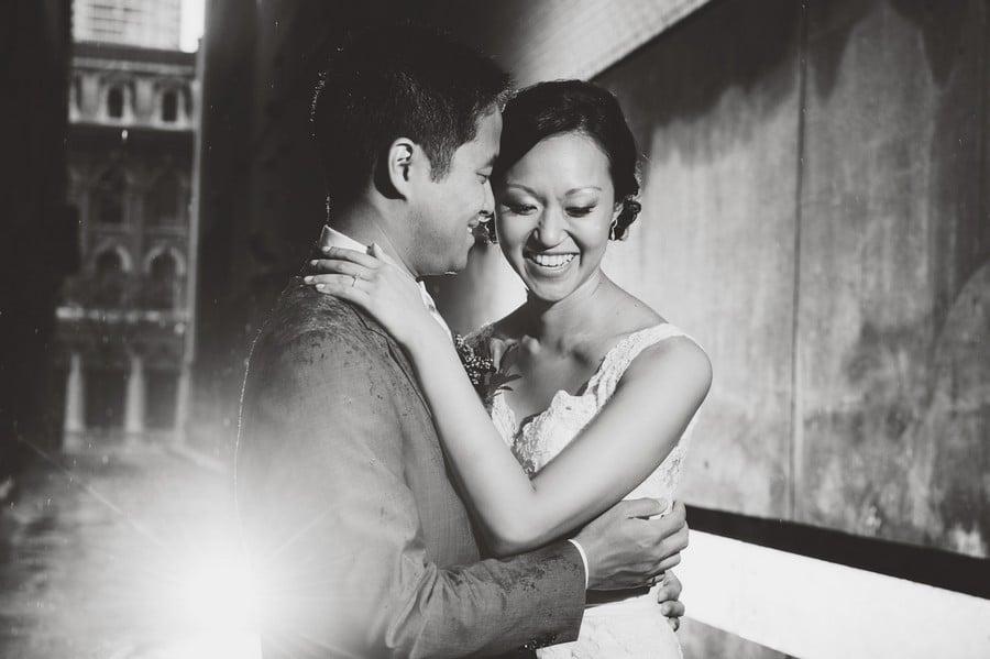 LisaMark_MelissaIvan-GraydonHall-Wedding-016