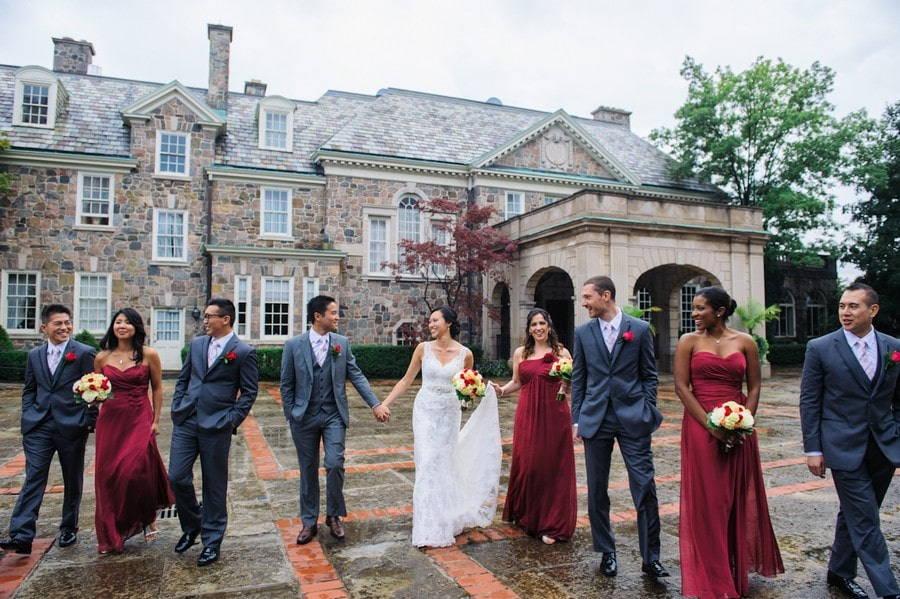 LisaMark_MelissaIvan-GraydonHall-Wedding-017