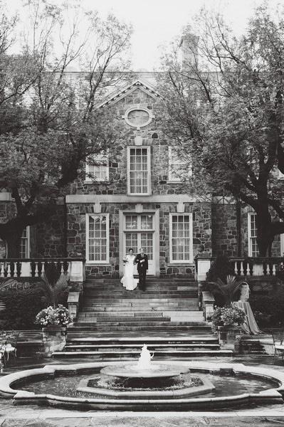 LisaMark_MelissaIvan-GraydonHall-Wedding-019