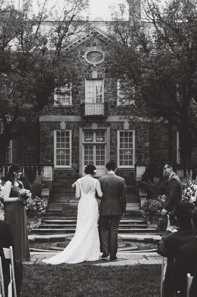 LisaMark_MelissaIvan-GraydonHall-Wedding-020