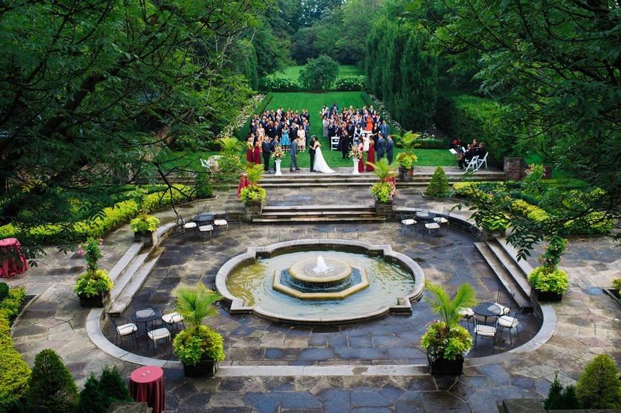 LisaMark_MelissaIvan-GraydonHall-Wedding-021