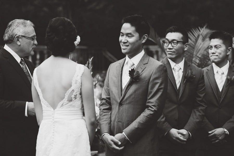 LisaMark_MelissaIvan-GraydonHall-Wedding-022