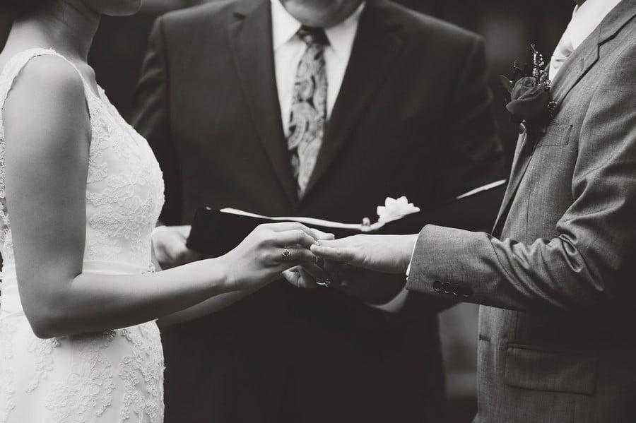 LisaMark_MelissaIvan-GraydonHall-Wedding-023