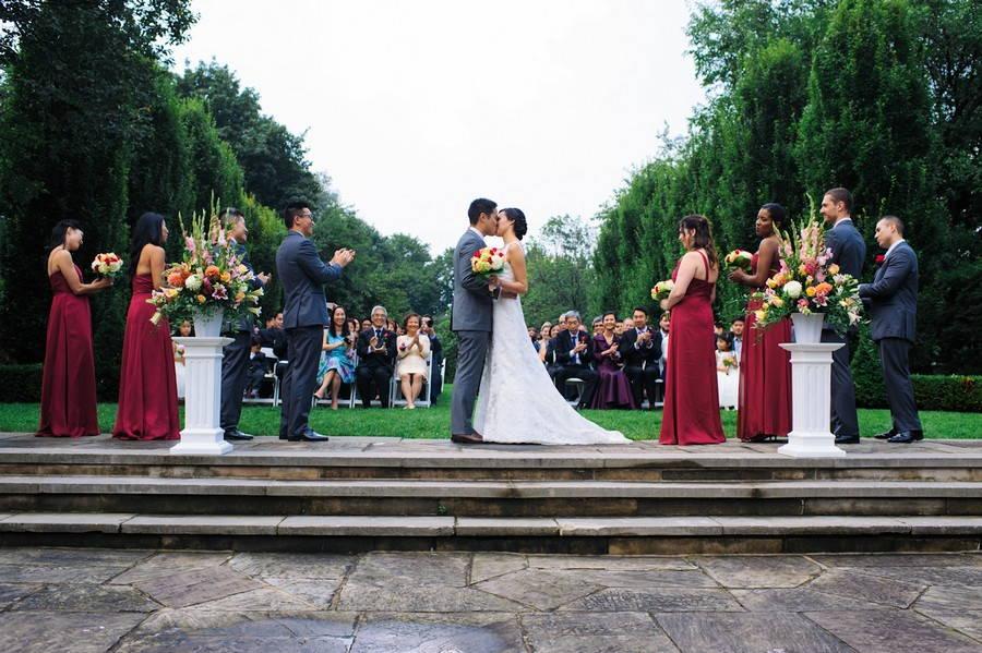 LisaMark_MelissaIvan-GraydonHall-Wedding-026
