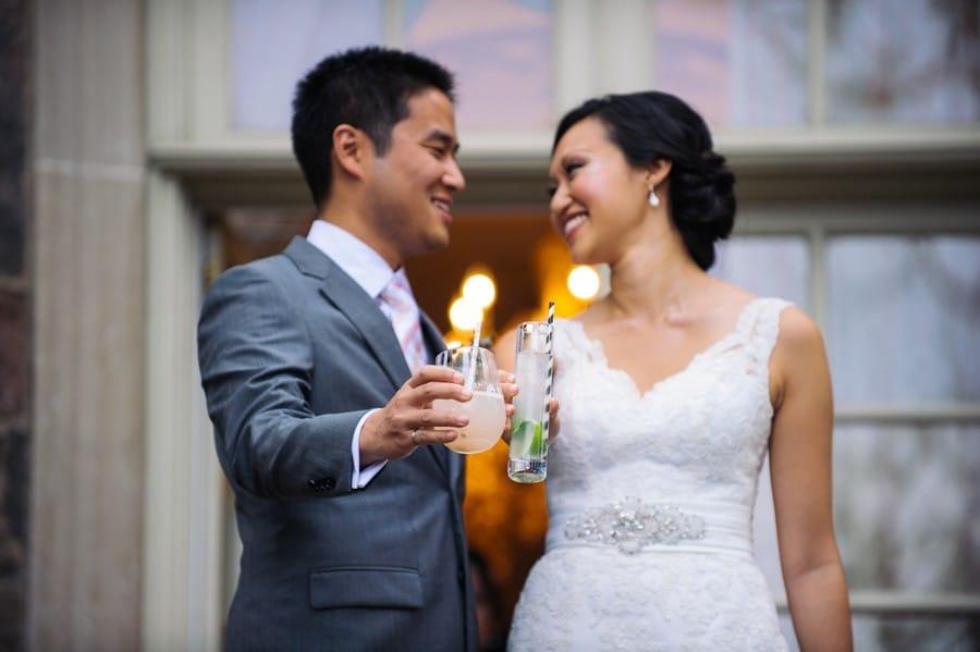 LisaMark_MelissaIvan-GraydonHall-Wedding-027
