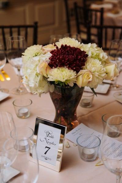 LisaMark_MelissaIvan-GraydonHall-Wedding-030