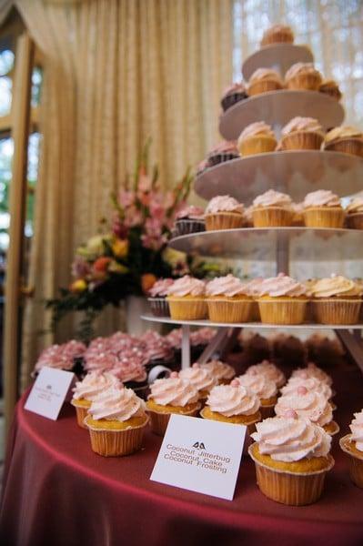LisaMark_MelissaIvan-GraydonHall-Wedding-031