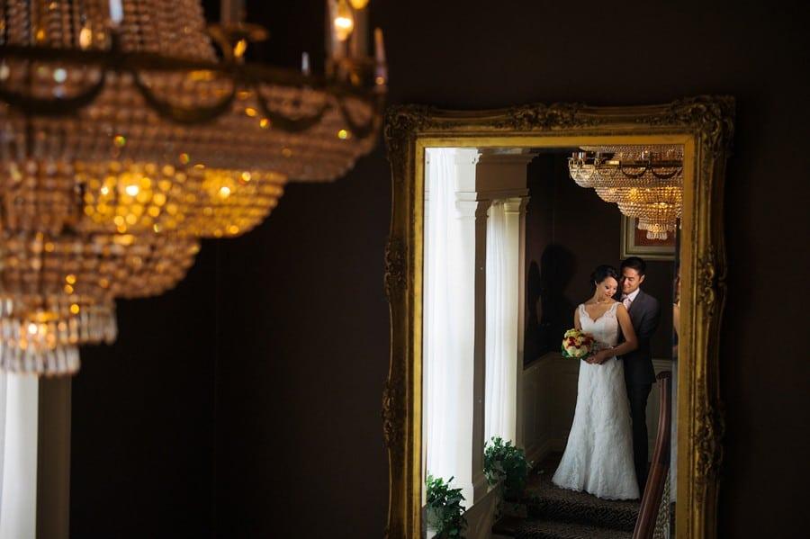 LisaMark_MelissaIvan-GraydonHall-Wedding-036