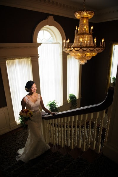 LisaMark_MelissaIvan-GraydonHall-Wedding-037