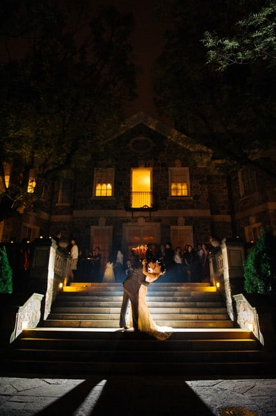 LisaMark_MelissaIvan-GraydonHall-Wedding-038