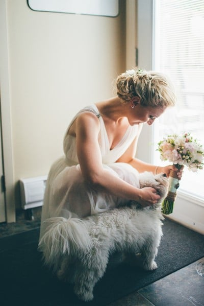Sara Monika Phtoographer-Savannah-Ian-007