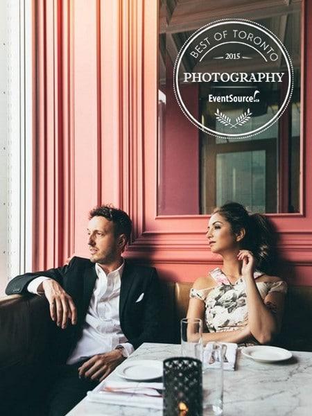 The-Love-Studio-Toronto-Wedding-Photographer-2