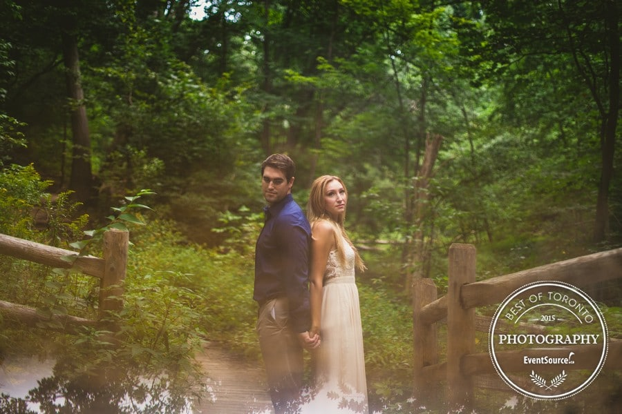 eventsources best of toronto wedding photography for 2015, 18