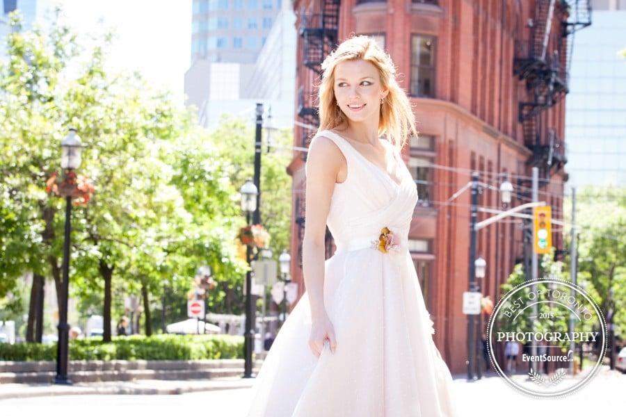 Wedding Dress, Bridal, Bride,