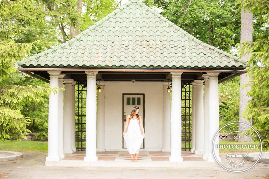 eventsources best of toronto wedding photography for 2015, 17