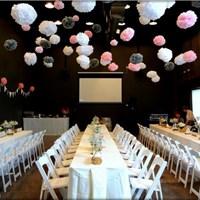 """10 of Toronto / GTA's Most Unique """"Hidden Gem"""" Wedding And Event Venues – Part II"""