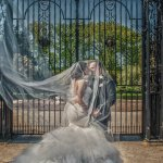 Thumbnail for EventSource's Best of Toronto Wedding Photography for 2015!