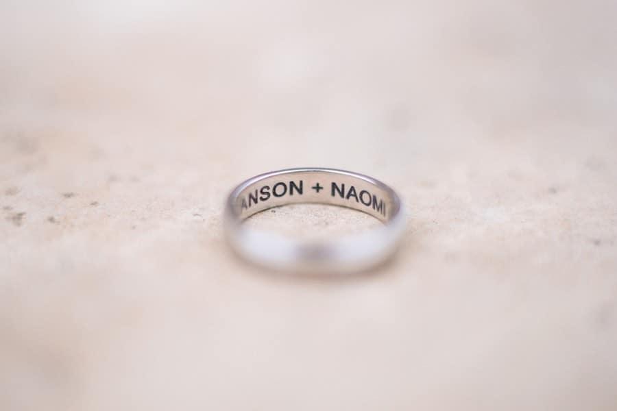 Lanson&Naomi011