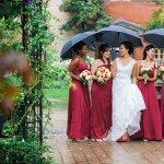 Thumbnail for Melissa & Ivan's Wedding at Graydon Hall