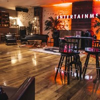Top 7 Toronto Night Clubs For Your Corporate Event!
