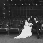 Thumbnail for Sarah and Jason's Wedding at The Thompson Hotel