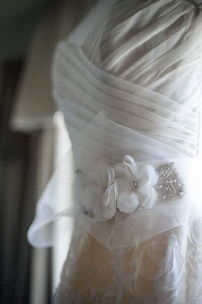 Wedding at Kurtz Orchards, Toronto, Ontario, Krista Fox Photography, 2