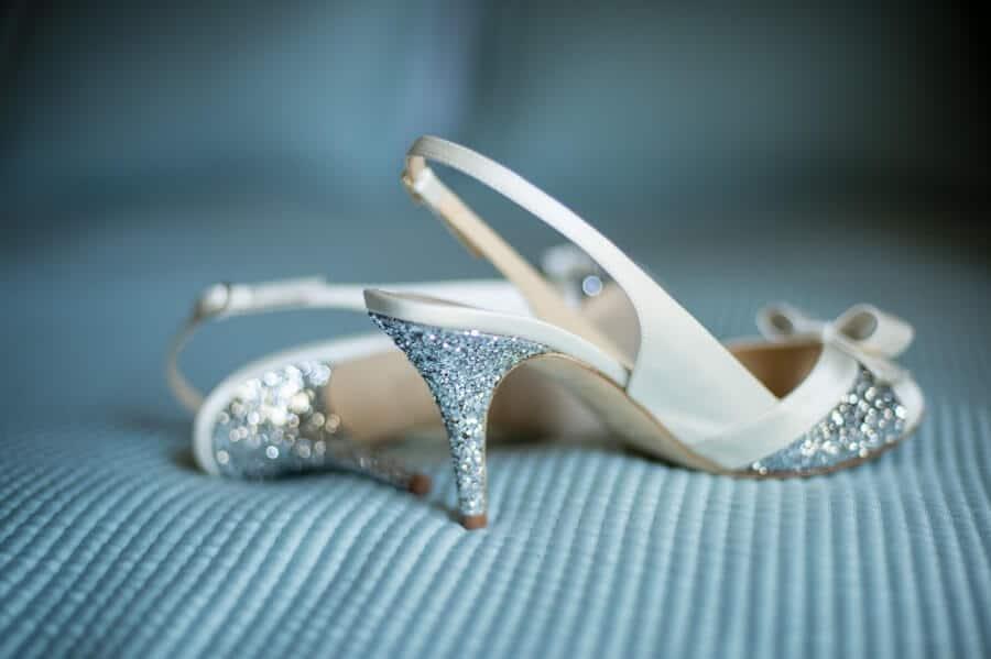 Wedding at Kurtz Orchards, Toronto, Ontario, Krista Fox Photography, 3